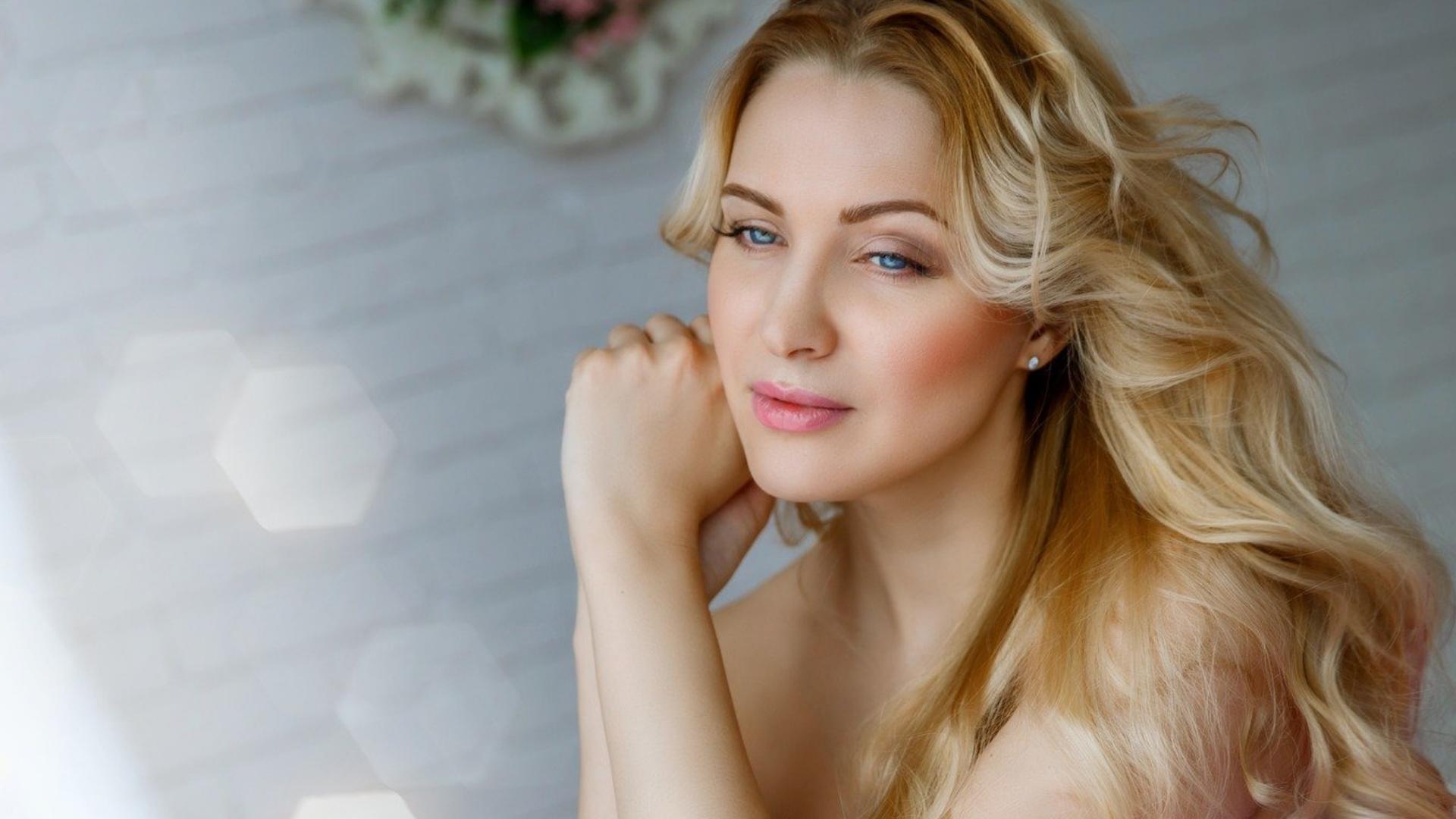 iLumi4 je najsodobnejša laserska terapija za pomlajevanje kože obraza, ki jo izvajamo na naši kliniki.