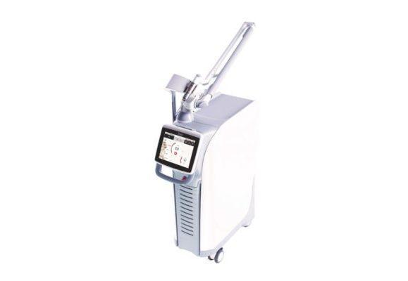 Q-switch laserji so tehnološko najzahtevnejše naprave na tržišču, saj zmorejo generirati izjemno kratke pulze laserskega žarka.