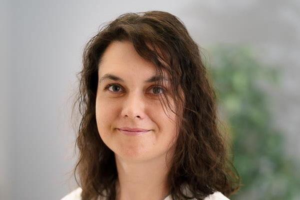 Maja Brunčič