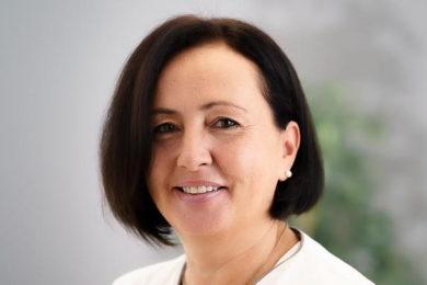 Mimi Kolenc