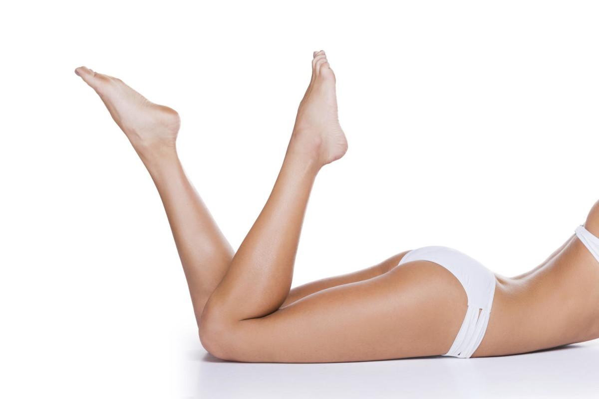 Nekirurško oblikovanje telesa je zahvaljujoč visokotehnološkim napravam čedalje bolj učinkovito in daje odlične rezultate.