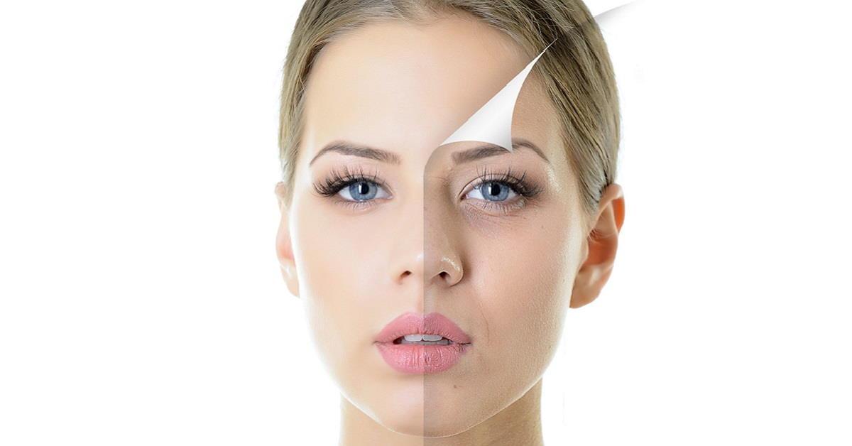 Medicinski diamantni piling Aquapeel je prava izbira za vas, če si želite mehko in sijočo kožo in hkrati iščete način, kako izgledati mlajši.