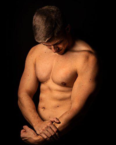Znamenja in brazgotine lahko kazijo vaše telo, lahko pa ga celo polepšajo in naredijo unikatnega.